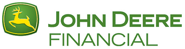 John Deere Financial.jpg