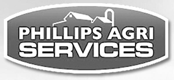 Philips Agri Service.jpg