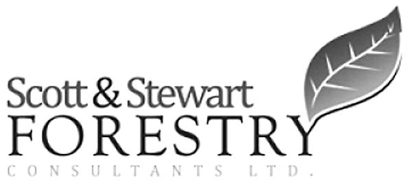 Scott & Stewart Forestry Consl.jpg