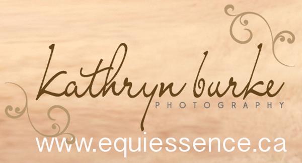 Kathryn Burke Photography.jpg