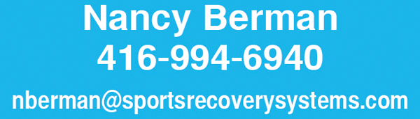 Sports Recovery Systems.jpg
