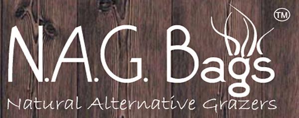 NAG Bags.jpg