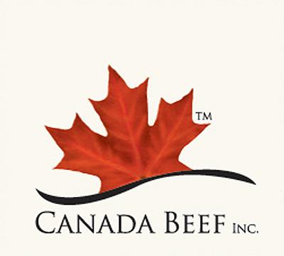 Canada Beef.jpg