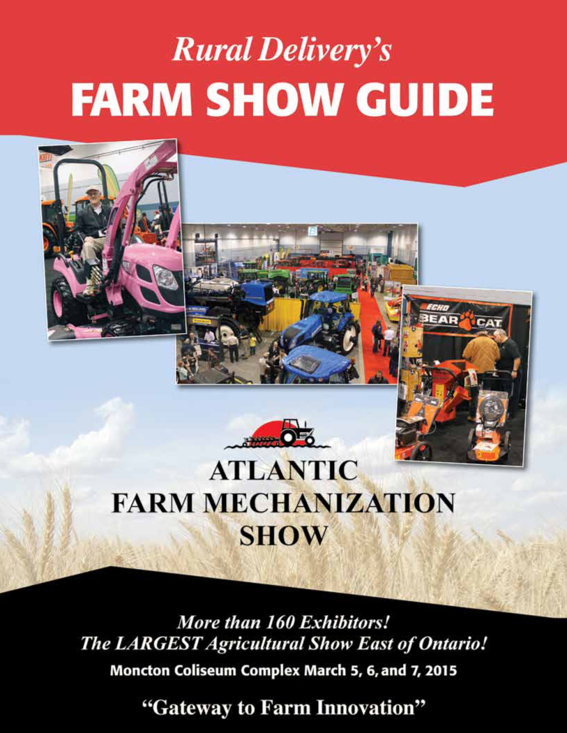 Download your FREE copy of Buy Local Atlantic 2015 today! See you in 2017.