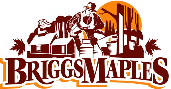 BriggsMaples logo.jpg