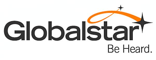 Globalstar.jpg