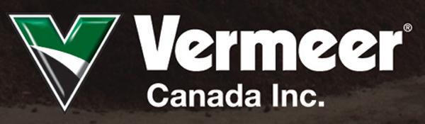 Vermeer Canada.jpg
