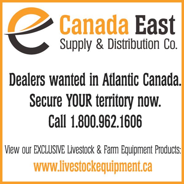 Canada East Web Ad.jpg