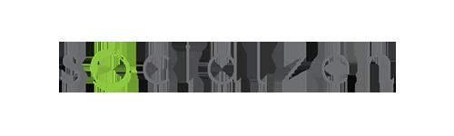 logo_socialzen_500x150.png