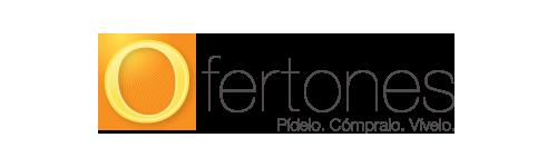 logo_ofertones.png