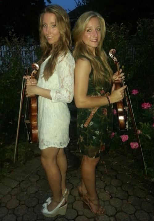 Violin Twinz.jpg