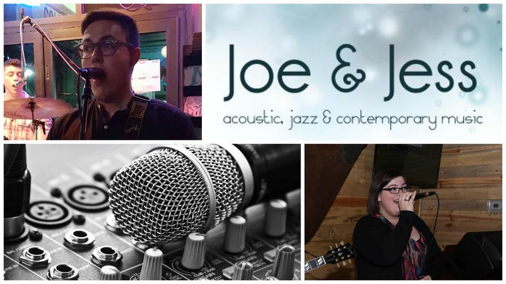 Jess and Joe final.jpg