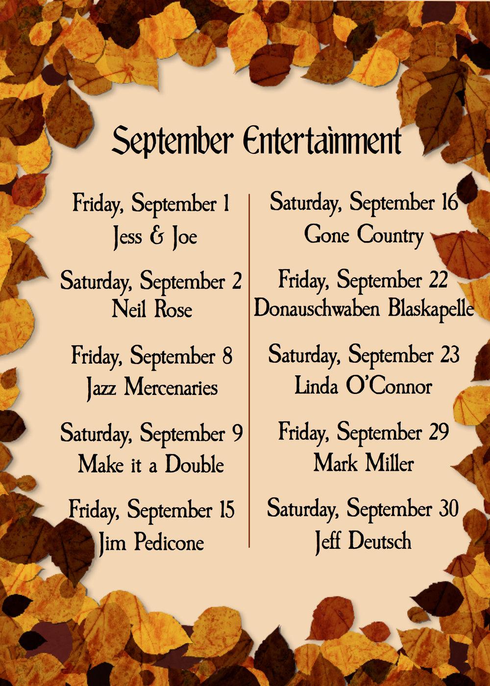 September Entertainment.jpg