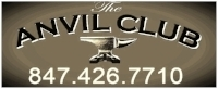 THE ANVIL CLUB