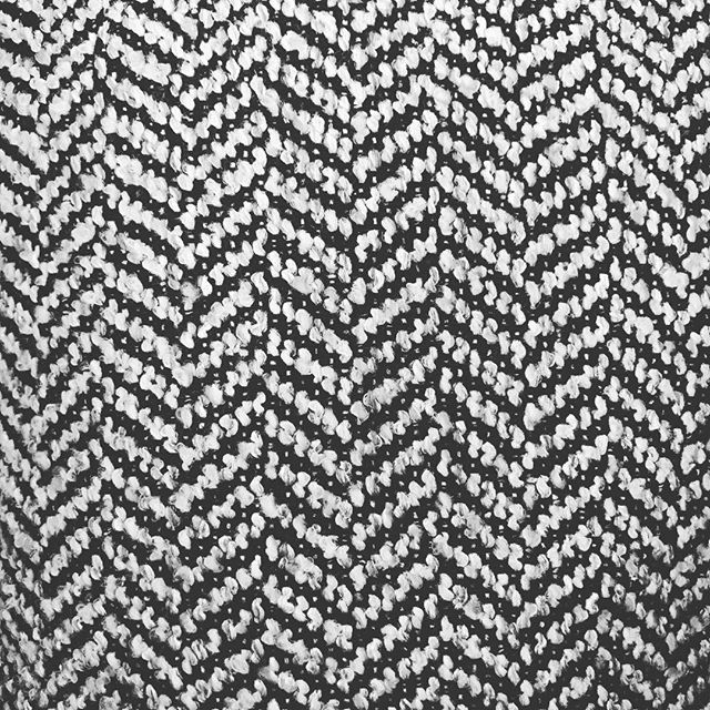 Texture & pattern ▪️▫️▪️▫️