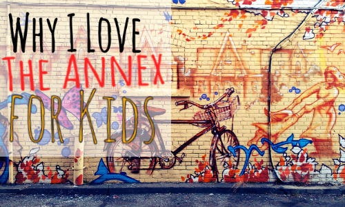 why-i-love-the-annex-500x300.jpg