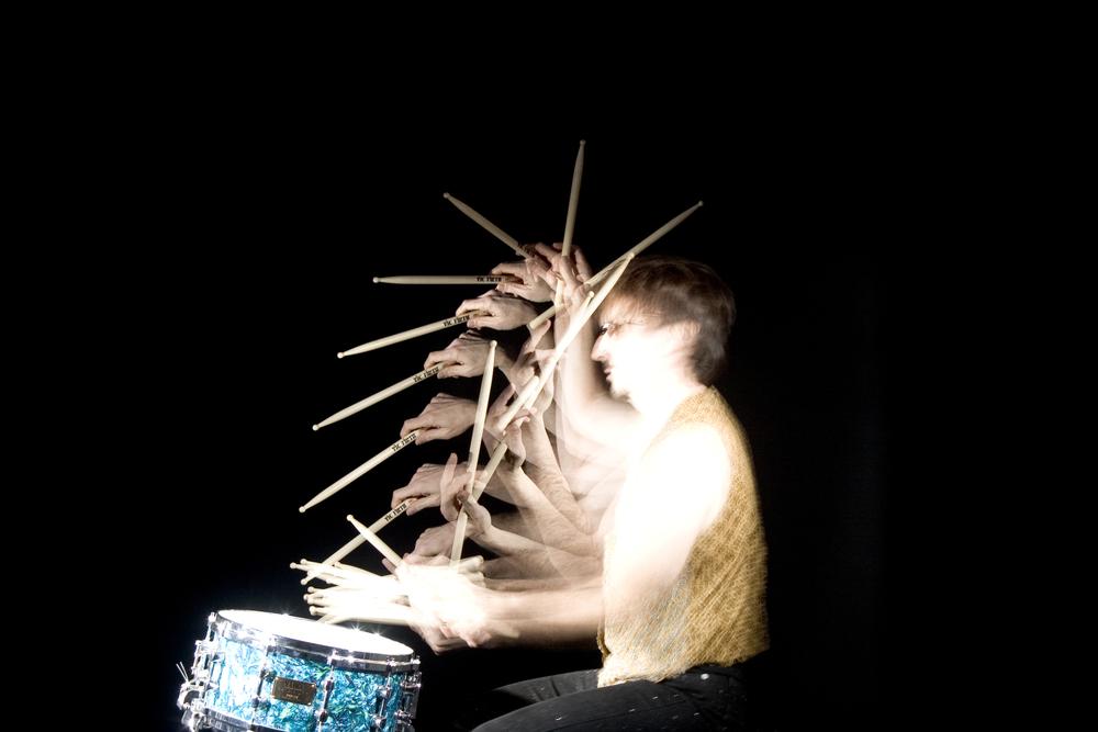 drummer8431.jpg