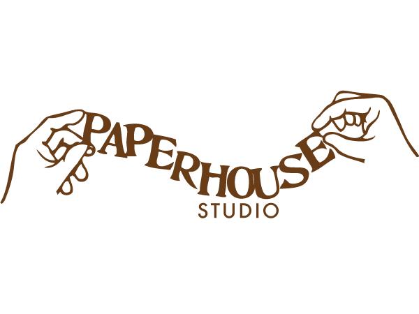 PaperhouseStudio_LOGO_WEB.png