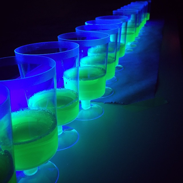 glow in the dark.jpg
