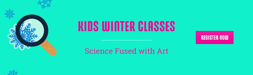 Winter Term Banner (4).jpg