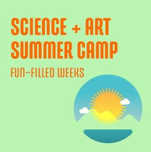 summercamp jpg.jpg