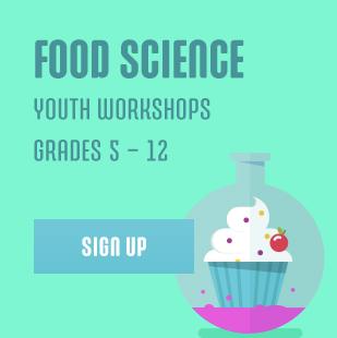 food science youth.jpg