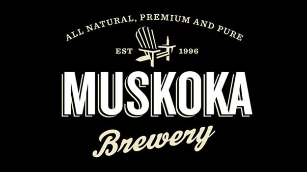 muskoka-logo.jpg