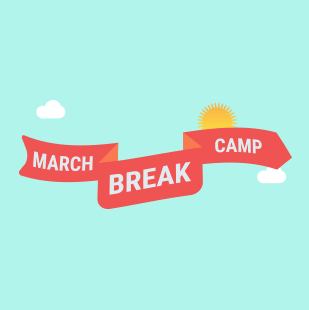 march break (2).png