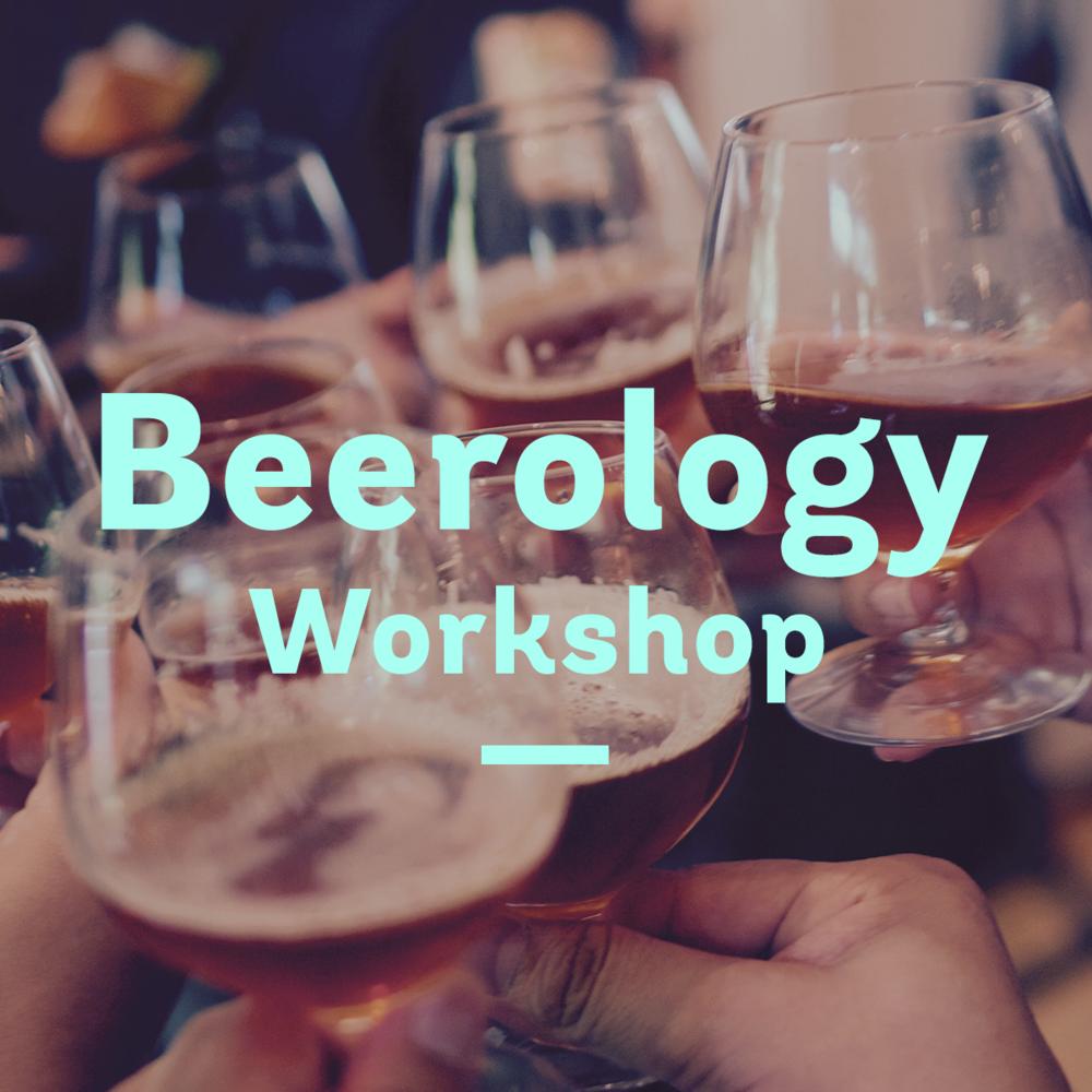 Beerology workshop.png