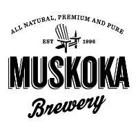 muskokabrewery_logo.jpeg