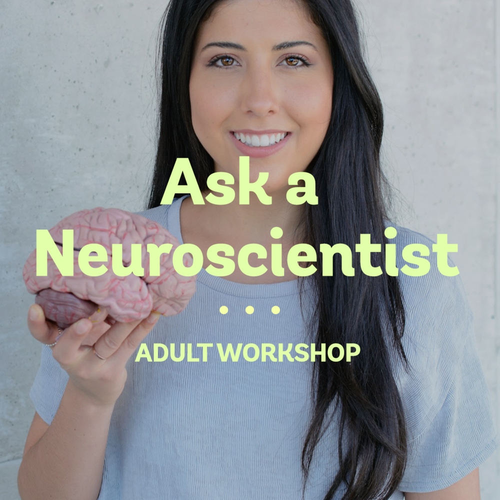 ask a neuroscientist.png