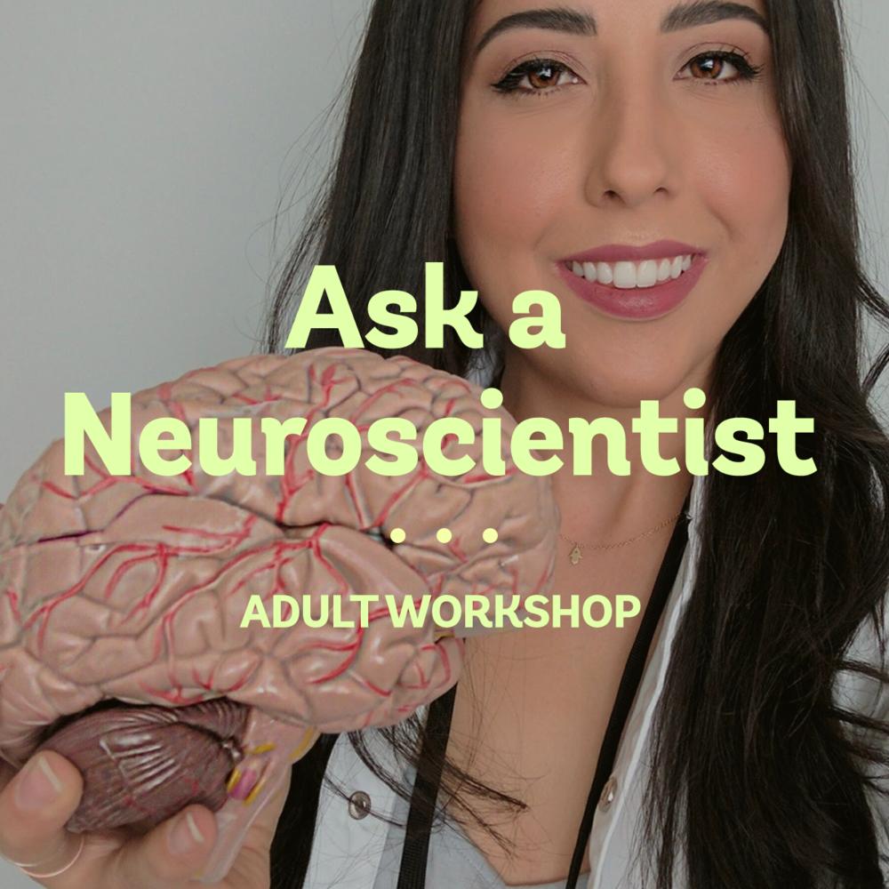 ask a neuroscientist 2.png
