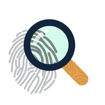 fingerprint_icon.jpg