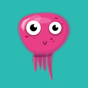 kids octopus icon.png
