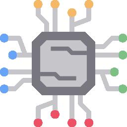 motherboard.png
