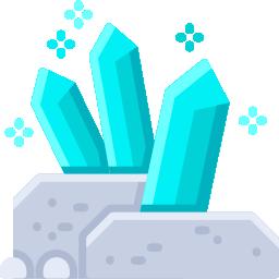 crystal (1).png