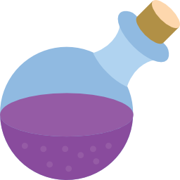 potion (1).png