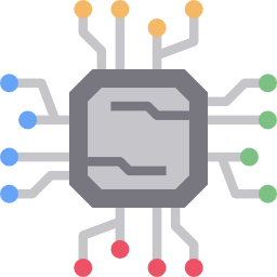 motherboard (1).png