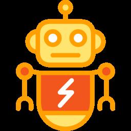 robotic (2).png