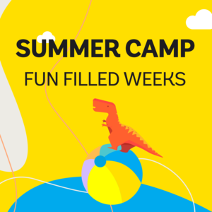 Summer+Camp+square+2017.png