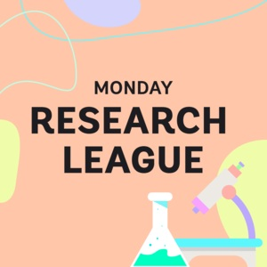 researchleague.png