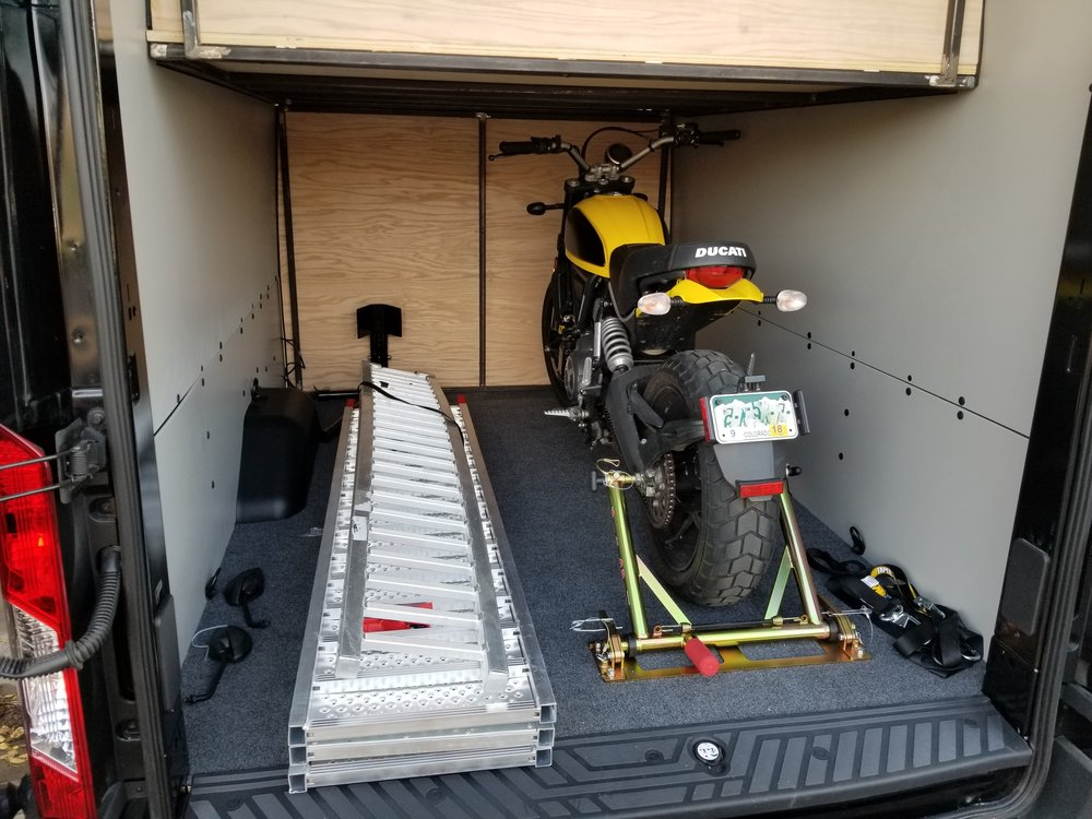 Ducati with Ramp.jpg