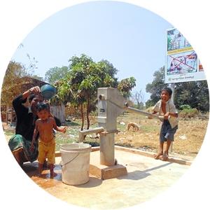 Health-&-Sanitation-main.jpg