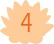 4-in-lotus.jpg