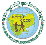 COCD-partner.png