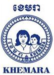 Khemara-partner.png