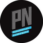 PN-Partner.png