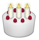 Birthday-help.jpg