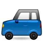 Car-help.jpg
