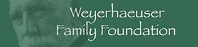 Weyerhaeuser-Supporter.png